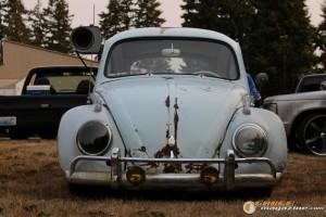 autogeddon-car-show-2015-7 gauge1464880319