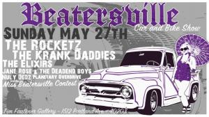 beatersville-2018 (1)