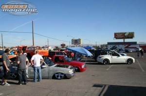 TrinaCharity_2008-nevada (107)