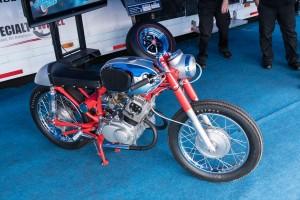 bikes-of-sema-2016 (16)