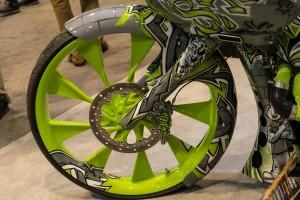 bikes-of-sema-2016 (25)