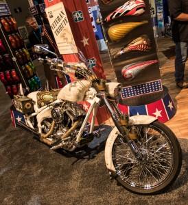 bikes-of-sema-2016 (29)
