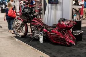 bikes-of-sema-2016 (32)