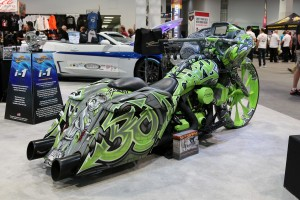 bikes-of-sema-2016 (4)