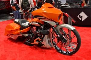 bikes-of-sema-2016 (42)