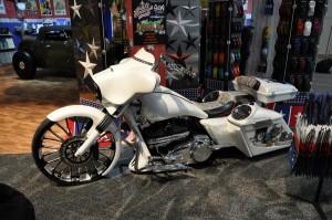 bikes-of-sema-2016 (5)