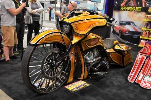 bikes-of-sema-2016 (52)