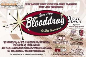 GaugeMagazine_2008_Blooddrag_002