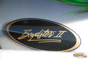 john-huston-boydster-2-15