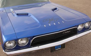 1973 Dodge Challenger RT (11)