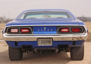 1973 Dodge Challenger RT (13)