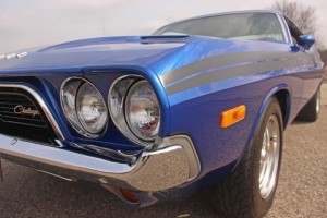 1973 Dodge Challenger RT (23)