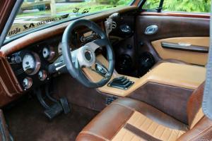 1971-chevy-balzer-brian-arnold (1)