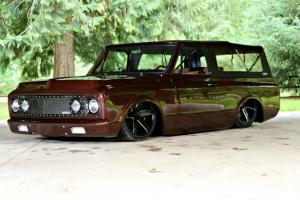 1971-chevy-balzer-brian-arnold (14)