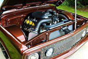 1971-chevy-balzer-brian-arnold (16)