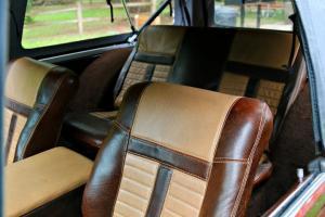 1971-chevy-balzer-brian-arnold (17)