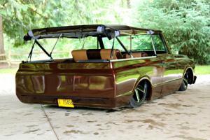 1971-chevy-balzer-brian-arnold (2)