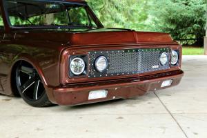 1971-chevy-balzer-brian-arnold (4)