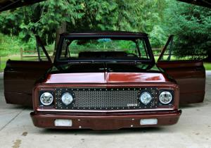 1971-chevy-balzer-brian-arnold (9)