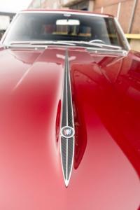 brian-whitis-1963-buick-riviera (16)