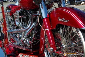 budweiser-supershow-tour-merced-ca-2014-17 gauge1409672819