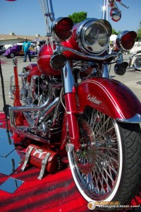 budweiser-supershow-tour-merced-ca-2014-18 gauge1409672864