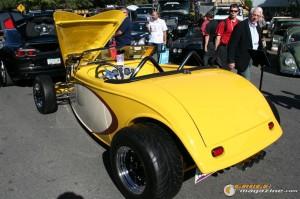 sema-2012-cars-1001_gauge1354304515