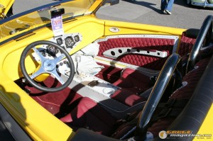 sema-2012-cars-1003_gauge1354304618