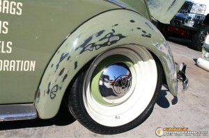 sema-2012-cars-1005_gauge1354304622