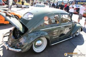 sema-2012-cars-1007_gauge1354304652