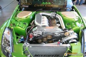 sema-2012-cars-1013_gauge1354304552