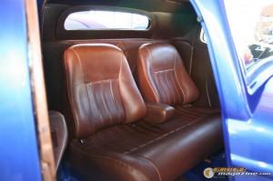 sema-2012-cars-1021_gauge1354304466