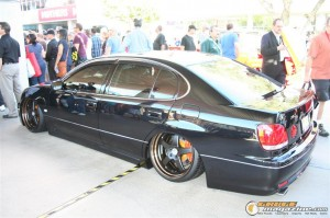 sema-2012-cars-1022_gauge1354304625