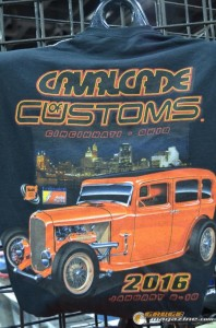 calvacade-of-customs-cincinnatti-2016-177 gauge1470081122