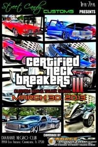 certifiedneckbreakers2013texas-1_gauge1375454055