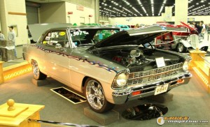 world-of-wheels-chicago-2016-102 gauge1472656071