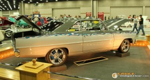 world-of-wheels-chicago-2016-103 gauge1472656183