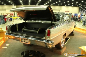 world-of-wheels-chicago-2016-104 gauge1472656158
