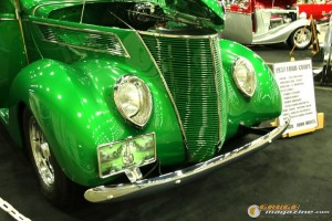 world-of-wheels-chicago-2016-106 gauge1472656101