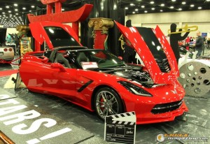 world-of-wheels-chicago-2016-107 gauge1472656148