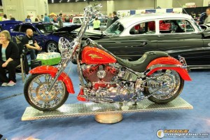world-of-wheels-chicago-2016-110 gauge1472656065