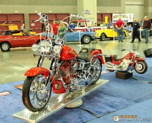 world-of-wheels-chicago-2016-111 gauge1472656119