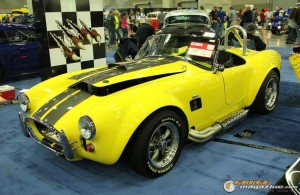 world-of-wheels-chicago-2016-112 gauge1472656152