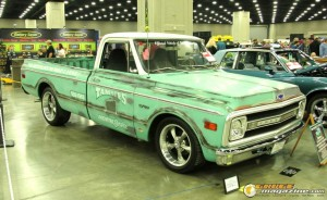 world-of-wheels-chicago-2016-113 gauge1472656076