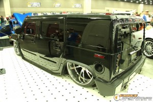 world-of-wheels-chicago-2016-119 gauge1472656096