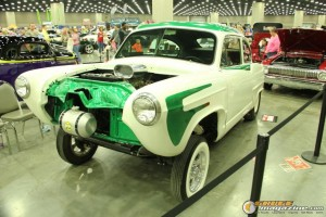 world-of-wheels-chicago-2016-120 gauge1472656165