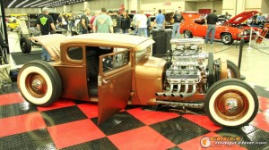 world-of-wheels-chicago-2016-124 gauge1472656142
