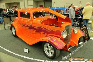 world-of-wheels-chicago-2016-125 gauge1472656050