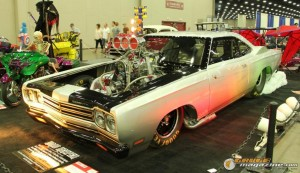 world-of-wheels-chicago-2016-126 gauge1472656057