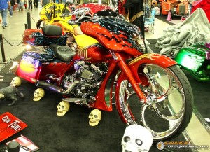 world-of-wheels-chicago-2016-127 gauge1472656131